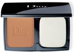 Духи, Парфюмерия, косметика Пудра для лица - Christian Dior Diorskin Forever Extreme Control SPF20PA+++