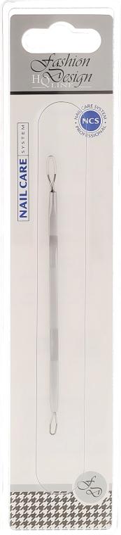 Инструмент для косметических процедур, 36736 - Top Choice