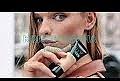 Тональный крем - Maybelline New York Fit Me Matte Poreless Foundation — фото N1