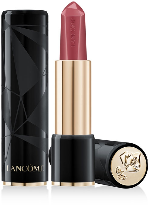 Стойкая ультрапигментированная помада для губ - Lancome L'Absolu Rouge Ruby Cream