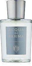 Духи, Парфюмерия, косметика Acqua di Parma Colonia Pura - Одеколон (тестер без крышечки)