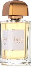 Духи, Парфюмерия, косметика BDK Parfums Tubereuse Imperiale - Парфюмированная вода