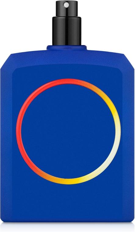 Histoires de Parfums This Is Not a Blue Bottle 1.3 - Парфюмированная вода (тестер без крышечки)