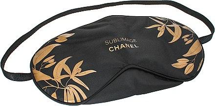 Маска для сна - Chanel Sublimage