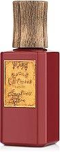 Духи, Парфюмерия, косметика Nobile 1942 Cafe Chantant Exceptional Edition - Духи