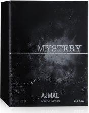 Духи, Парфюмерия, косметика Ajmal Mystery - Парфюмированная вода