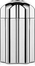 Духи, Парфюмерия, косметика Montblanc Emblem Intense - Туалетная вода (тестер с крышечкой)