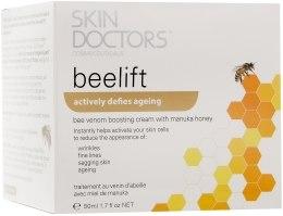 Духи, Парфюмерия, косметика Крем для кожи лица многофункциональный, антивозрастной - Skin Doctors Beelift