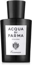 Парфумерія, косметика Acqua Di Parma Colonia Essenza - Одеколон (тестер з кришечкою)