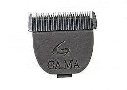 Духи, Парфюмерия, косметика Сменный нож на машинку для стрижки волос - GA.MA 700/900