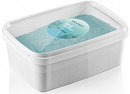 """Духи, Парфюмерия, косметика Пудра для ванны """"Sea Essence"""" - Organique Bath Powder Sea Essence"""