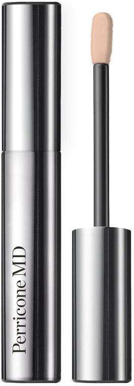 Консилер - Perricone MD No Makeup Concealer SPF20