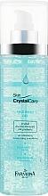 Духи, Парфюмерия, косметика Гель для умывания лица - Farmona Skin Crystal Care Face Wash Gel