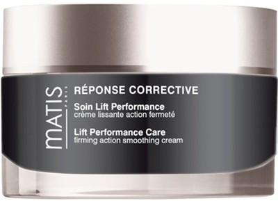 Крем укрепляющий с лифтинг-эффектом - Matis Reponse Corrective Lift Performance Care