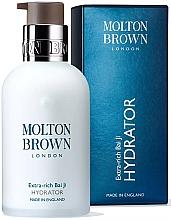 Духи, Парфюмерия, косметика Мужской крем для лица - Molton Brown Extra-Rich Bai Ji Hydrator