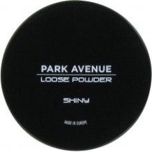 Духи, Парфюмерия, косметика Пудра рассыпчатая - Park Avenue Loose Powder