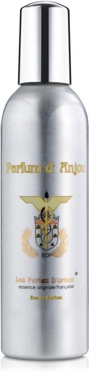 Les Perles d'Orient Parfum d'Anjou - Парфюмированная вода