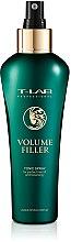 Духи, Парфюмерия, косметика Супер-тоник для объема и биоэнергии - T-LAB Professional Volume Filler Tonic Spray