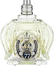 Духи, Парфюмерия, косметика Shaik Opulent Classic No77 - Парфюмированная вода (тестер без крышечки)