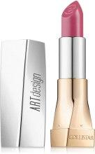 Духи, Парфюмерия, косметика Помада для губ - Collistar Rossetto Art Design Lipstick