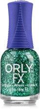 Лак для ногтей - Orly Nail Lacquer — фото N3