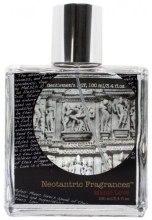 Духи, Парфюмерия, косметика Neotantric Fragrances Manic Love For Him - Туалетная вода (тестер с крышечкой)
