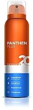 Духи, Парфюмерия, косметика Охлаждающая пена с пантенолом - Aflofarm Panthen Plus 20 % Foam