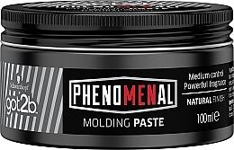 Парфумерія, косметика Моделювальна паста - Got2b Phenomenal Molding Paste