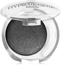 Духи, Парфюмерия, косметика Тени для век - Bell One Glow HypoAllergenic Eyeshadow