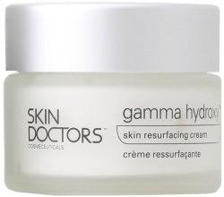 """Духи, Парфюмерия, косметика Крем против морщин и различных проявлений пигментации """"Гамма гидрокси"""" - Skin Doctors Gamma Hydroxy"""