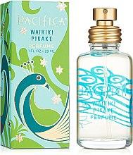 Духи, Парфюмерия, косметика Pacifica Waikiki Pikake - Духи