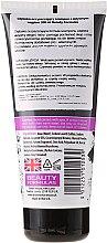Шампунь с активированным углем - Beauty Formulas Charcoal Shampoo — фото N2