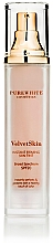 Духи, Парфюмерия, косметика Тинт для лица - Pure White Cosmetics VelvetSkin Instant Firming Skin Tint SPF 20