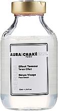 Духи, Парфюмерия, косметика Сыворотка на основе коллагена биологического происхождения - Aura Chake Tensor Effect