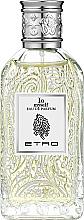 Духи, Парфюмерия, косметика Etro Io Myself - Парфюмированная вода