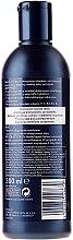 Лосьйон для тіла чоловічий - Ziaja Body lotion for Men — фото N3