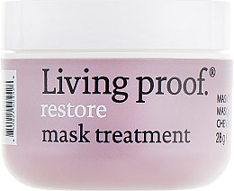 """Духи, Парфюмерия, косметика Маска для волос """"Восстанавливающая"""" - Living Proof Restore Mask Treatment"""