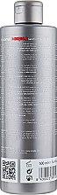 Нейтралізатор для створення локонів - Erayba Masterker Kerafruit Neutralizer M80.2 — фото N2