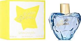 Духи, Парфюмерия, косметика Lolita Lempicka Mon Premier - Парфюмированная вода