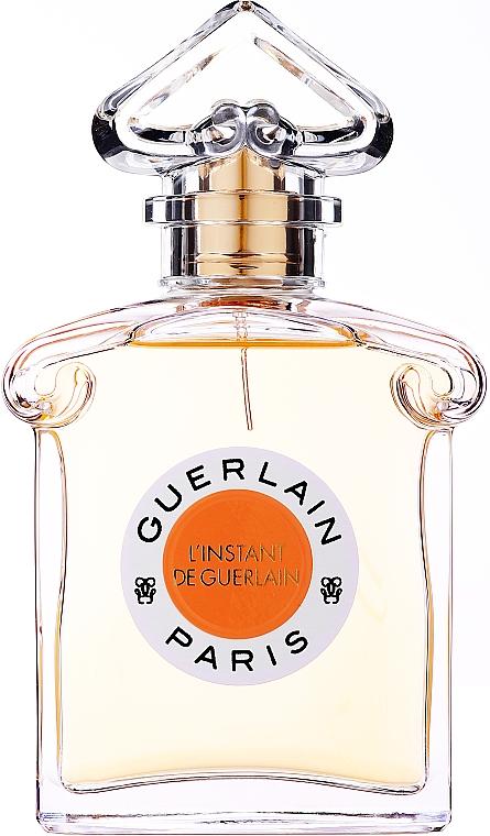 Guerlain Collection Patrimoine L'Instant De Guerlain - Парфюмированная вода