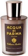 Парфумерія, косметика Acqua di Parma Colonia Collezione Barbiere - Лосьйон після гоління