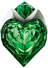 Духи, Парфюмерия, косметика Thierry Mugler Aura Mugler Eau de Parfum - Парфюмированная вода (тестер)
