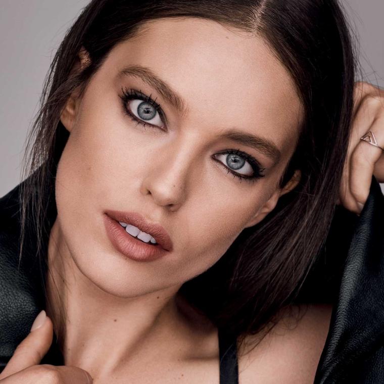 Консилер для лица с плотным покрытием - Maybelline New York SuperStay Under Eye Concealer — фото N6