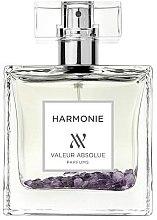 Духи, Парфюмерия, косметика Valeur Absolue Harmonie - Духи
