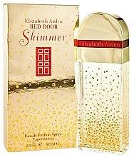 Elizabeth Arden Red Door Shimmer - Парфюмированная вода — фото N1