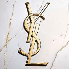 Yves Saint Laurent Libre - Туалетная вода — фото N6