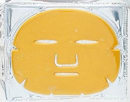 Духи, Парфюмерия, косметика Маска для лица - LOOkX Prof Retinol Wet Mask