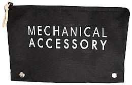 Духи, Парфюмерия, косметика Косметичка для хранения гаджетов - Jao Brand Mechanical Travel Bag