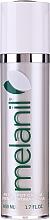 Духи, Парфюмерия, косметика Крем от пигментных пятен - Catalysis Melanil Anti Spot Cream