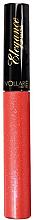 Духи, Парфюмерия, косметика Блеск для губ - Vollare Elegance Lip Gloss
